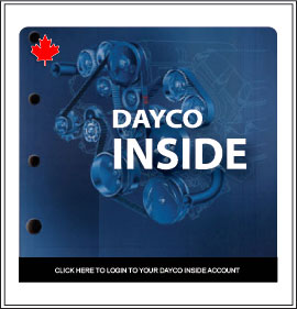 CLICK HERE TO LOGIN TO YOUR DAYCO INSIDE ACCOUNT